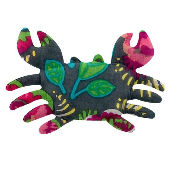 Crabi pour les amis Petite10