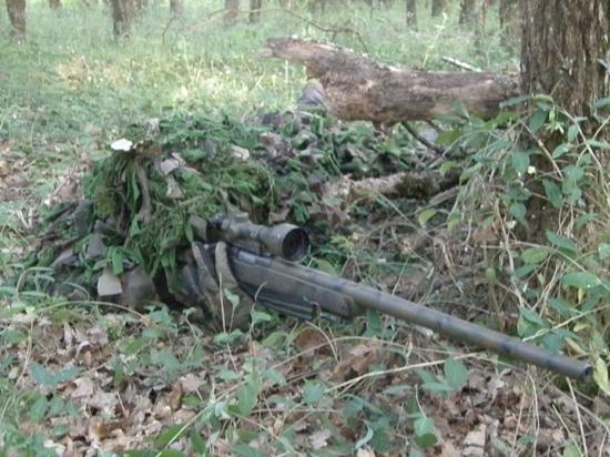 L'ASPAS remet ca avec la chasse le dimanche... 26031210