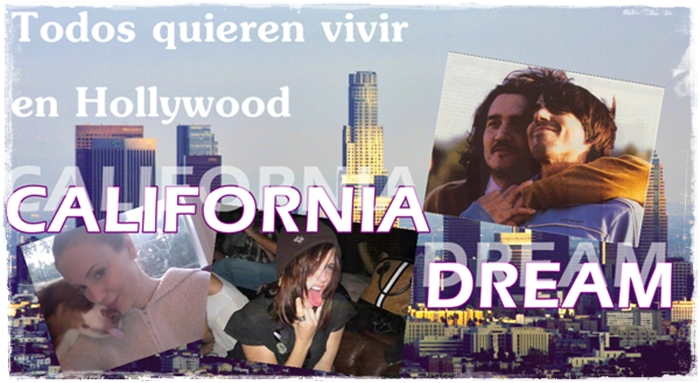 California Dream's II
