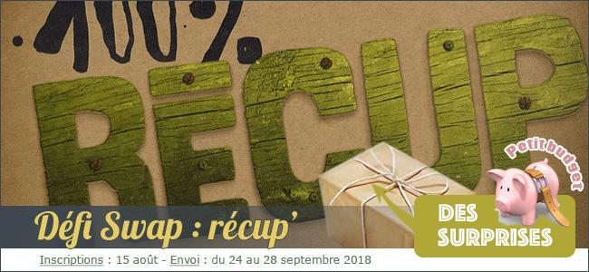 Défi/atelier SWAP : Récup Illus_22