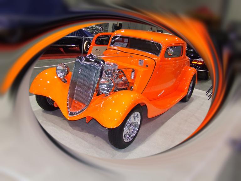 isca 2013 Auto_h13