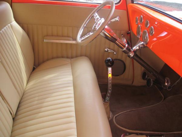 isca 2013 Auto_h15