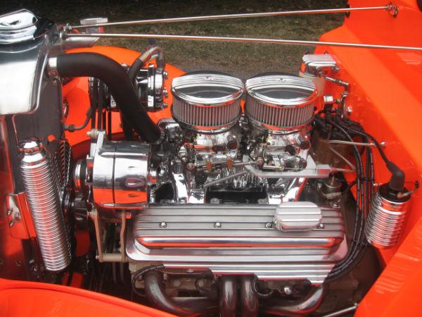 isca 2013 Auto_h16