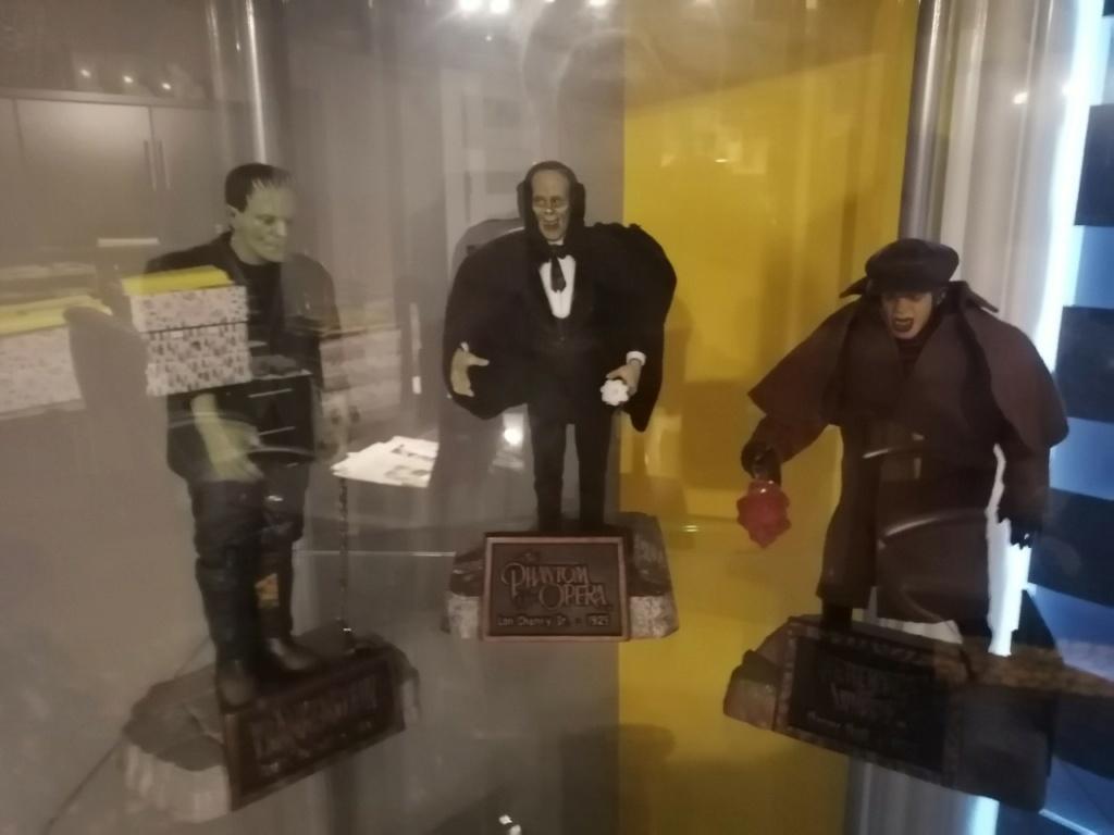 collection petite figurine Figuri11