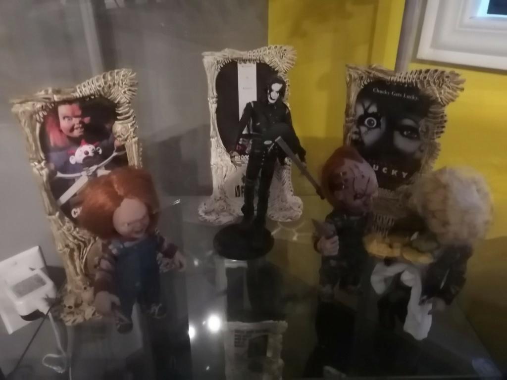 collection petite figurine Figuri13