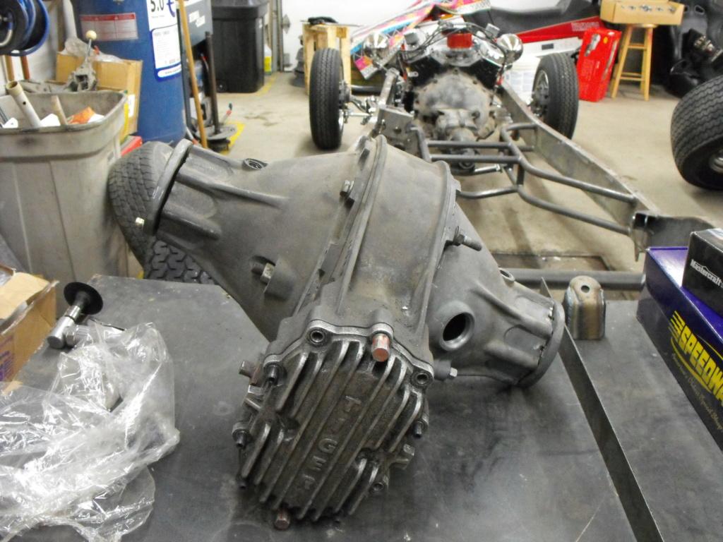 voici le moteur de mon hot rod Photo_10