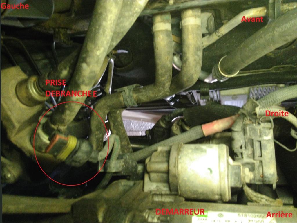 [ Fiat Punto 1.3 MJT an 2008 ] Connecteur débranché (Résolu) Prise_10