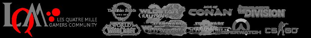 Invités Logo_111