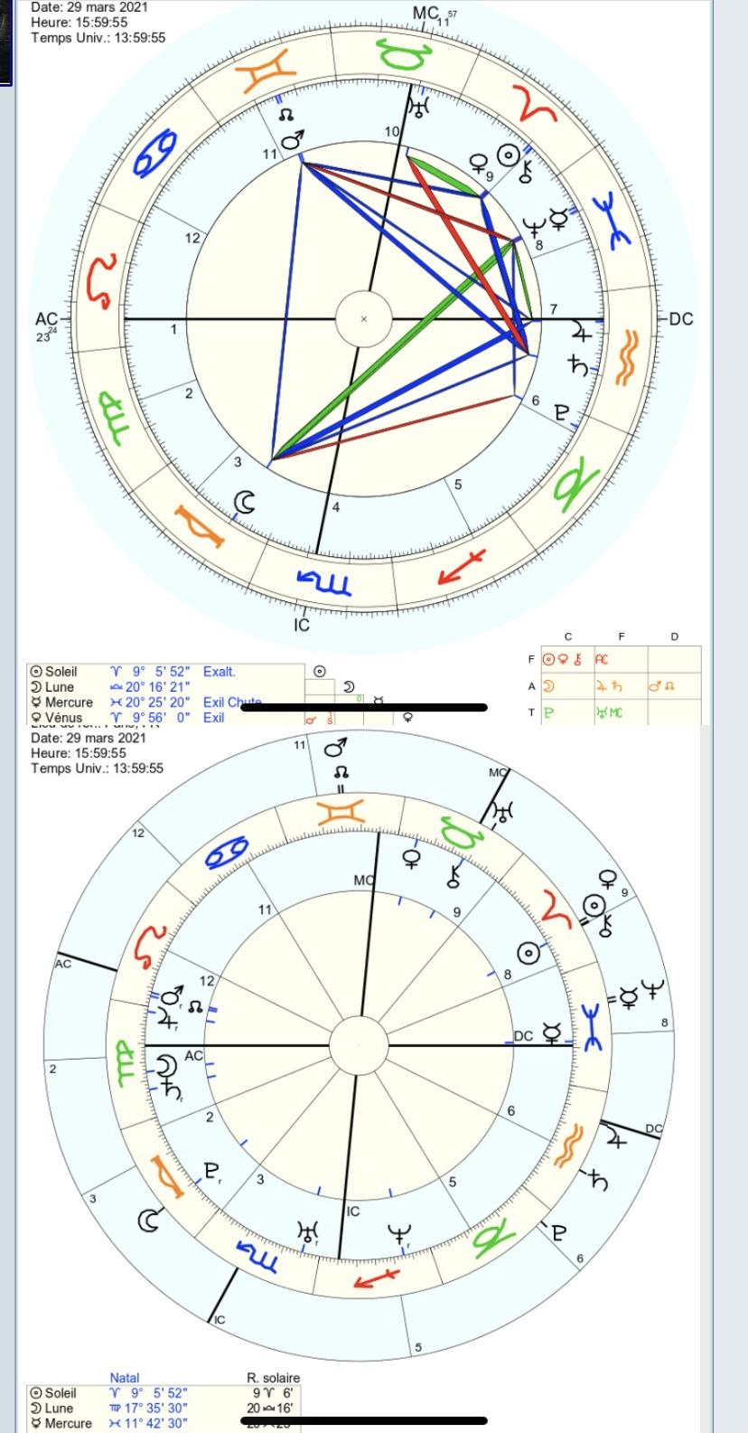 RS 2021 - Page 2 4d812d10