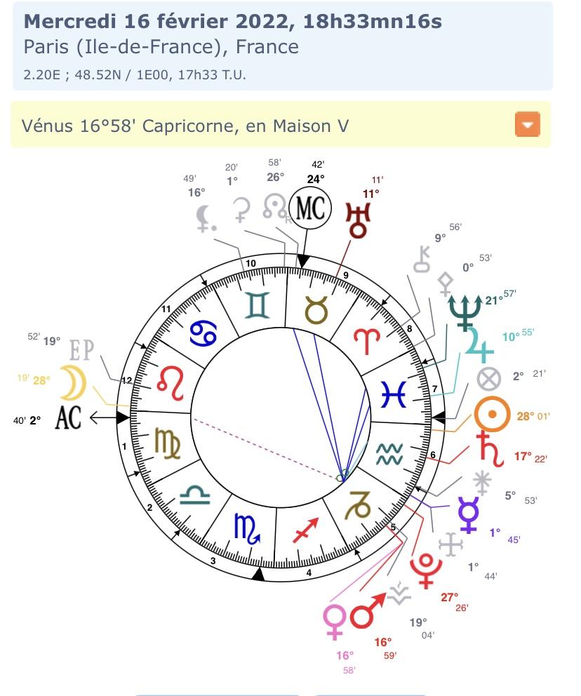Vénus + Mars 2021 Ed77e810