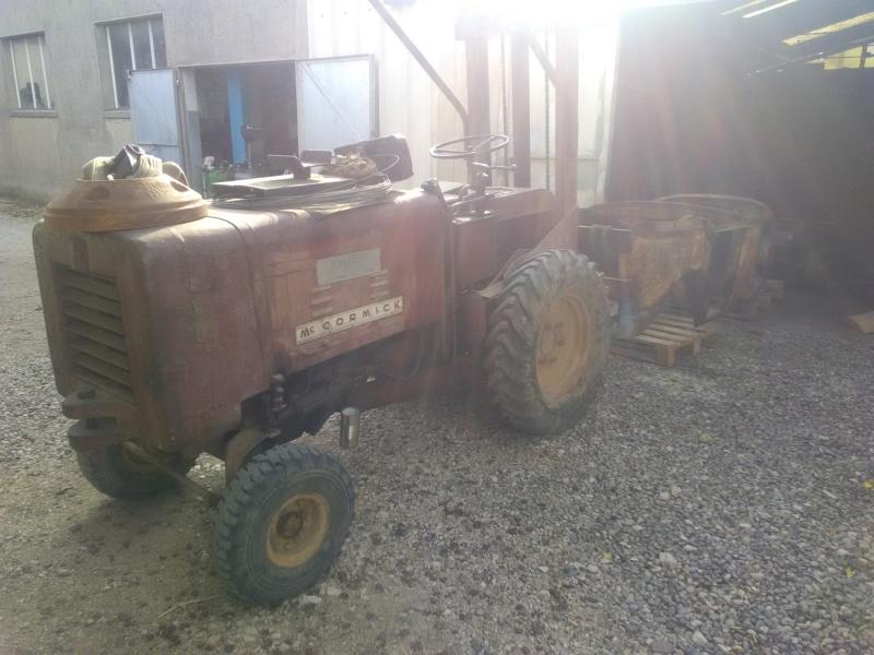 restauration - Restauration d'une Talbot M67 Img_2121