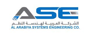 مطلوب مهندس في الشركة العربية لهندسة النظم براتب 7200 ريال 0012