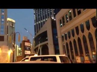 وظائف سائق سيارة براتب 4000 ريال في فندق جبل عمر هيلتون  0013