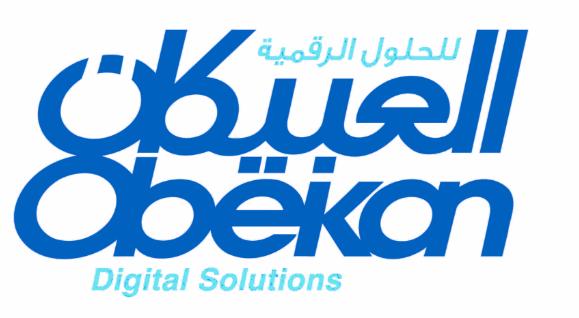 مجموعة العبيكان للاستثمار: وظائف باختصاصات إدارية وفنية بالرياض  3abika16