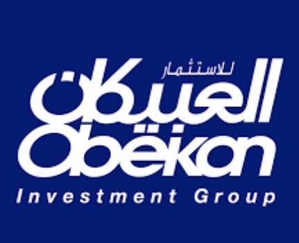 وظائف باختصاصات إدارية شاغرة في شركة العبيكان للاستثمار  3abika18