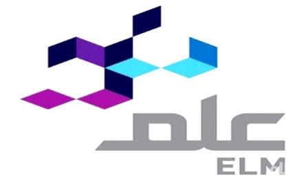 شركة علم: وظائف شاغرة باختصاصات مختلفة 3alam14