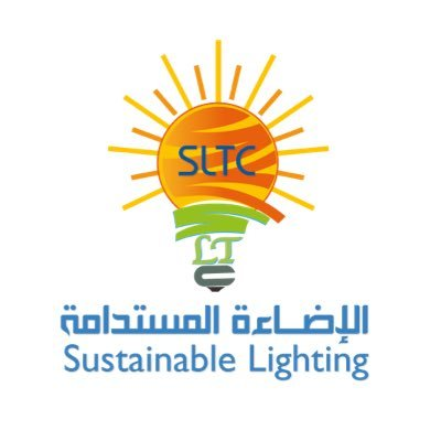 وظائف مبيعات بدوام جزئي في شركة الاضائة المستدامة 5513
