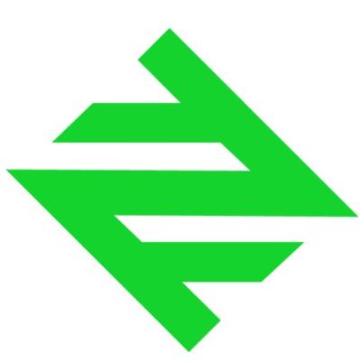 قطار الرياض: فرص وظيفية نسائية ورجالية في الرياض  9itar_10