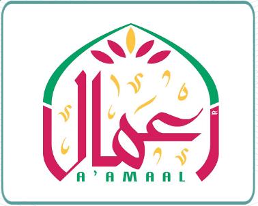 وظائف للنساء والرجال في جمعية أعمال للتنمية الأسرية في الرياض براتب 4500 A3mal12