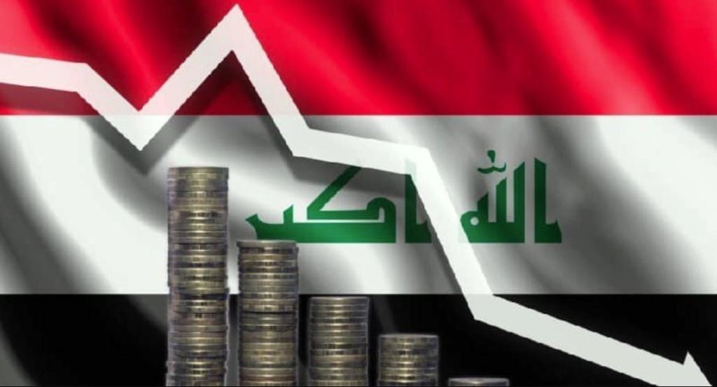 المالية النيابية تنفي مناقشة تقليل الرواتب بسبب انخفاض أسعار النفط Aaaoo_10