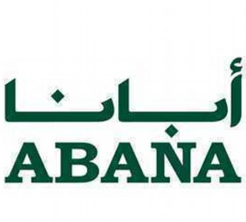 مجموعة ابانا للمشاريع: وظائف نقل اموال وتغذية صرافات شاغرة Abana12