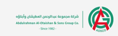 وظائف سكرتارية مكتب للرجال والنساء في شركة مجموعة عبد الرحمن العطيشان وأولاده بالرياض Abdura10