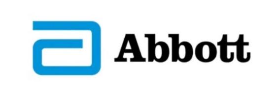 توظيف أخصائي مبيعات منتجات التغذية للرجال والنساء في شركة مختبرات أبوت Abott10