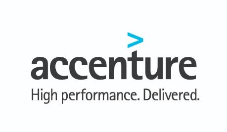 فرص عمل ادارية وهندسية وتدريبية تعلن عنها شركة أكسنتشر بالرياض Accent17