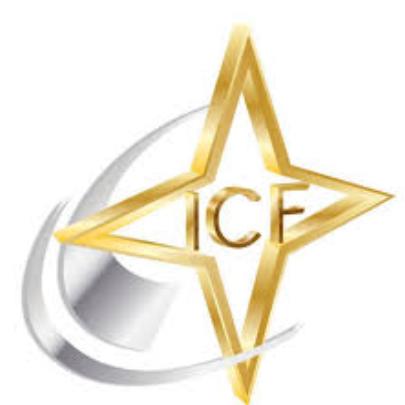 وظائف ممثلين مبيعات شاغرة في الشركة العالمية للأثاث براتب يفوق 4،000 ريال  Achari10