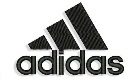 وظائف إدارية وتسويق في شركة أديداس بالرياض وجدة Adidas10