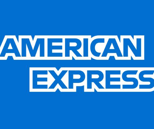 وظائف للرجال والنساء في شركة أمريكان إكسبريس السعودية برواتب تصل 15،000 Ae10