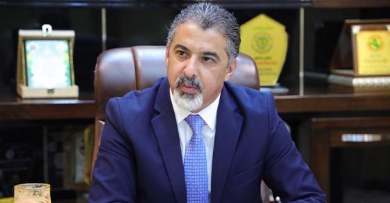 اسماء قروض العاطلين عن العمل 2021  وزارة العمل والشؤون الاجتماعية Ae_aaa12