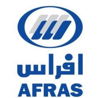 وظائف صحية للرجال والنساء في شركة افراس برواتب تفوق 7000 Afrass10