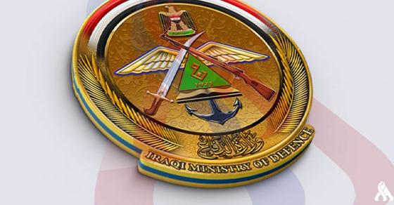 موعد مقابلة المقبولين في تعيينات وزارة الدفاع 2020  خريجي كليات الهندسة Aic_aa10