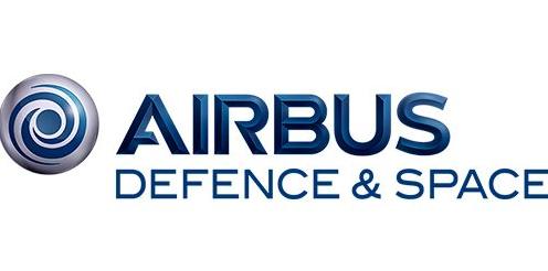 وظائف إدارية جديدة للرجال والنساء حديثي التخرج في شركة إيرباص للدفاع والفضاء Airbus10