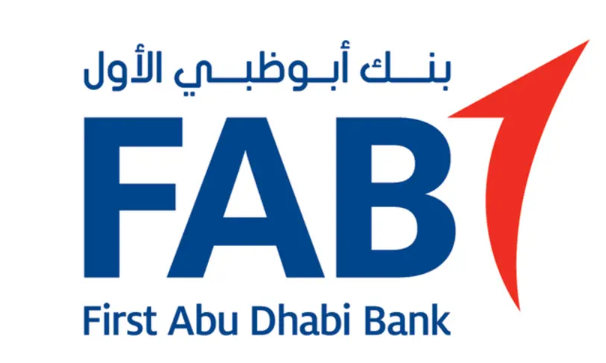 بنك ابوظبي الاول: وظائف إدارية شاغرة للنساء والرجال Al2awa10