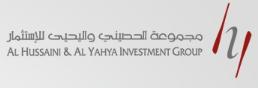 مجموعة الحصيني: وظائف إدارية متنوعة في جدة Al7asi10