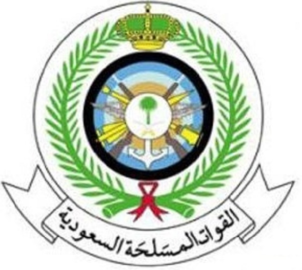 مستشفيات القوات المسلحة: وظائف إدارية صحية وفنية للنساء والرجال Al9owa21