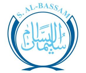 شركة البسام للتكييف والأجهزة المنزلية: وظائف شاغرة براتب يصل إلى 7000 ريال Al_bas10