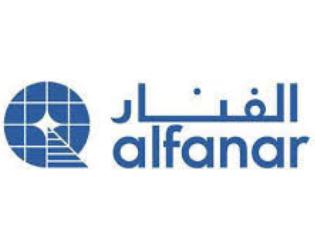 وظائف إدارية متنوعة في شركة الفنار بالرياض Al_fan10