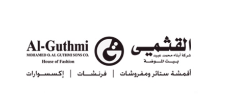 وظائف في السعودية بمسمى بائعين معارض لشركة كبرى في القصيم Al_gut10