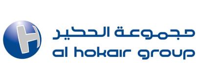 مجموعة الحكير: وظائف إدارية نسائية شاغرة في الرياض Al_hak11