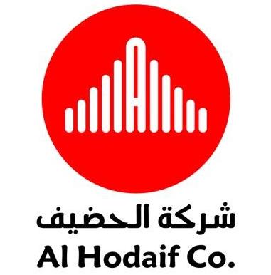وظائف موارد بشرية شاغرة في شركة الحضيف بالرياض Al_hod10
