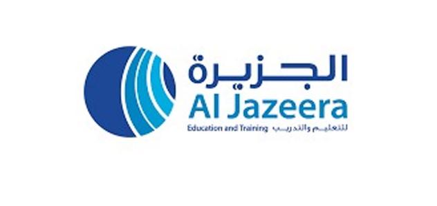 وظائف متعددة في أكاديمية الجزيرة للتعليم والتدريب Al_jaz14
