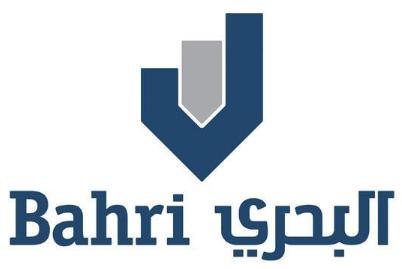 مجموعة البحري: وظائف إدارية شاغرة  Albahr13