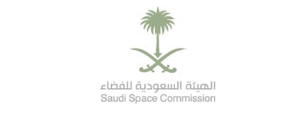 الهيئة السعودية للفضاء: وظائف نسائية ورجالية شاغرة Alhay220