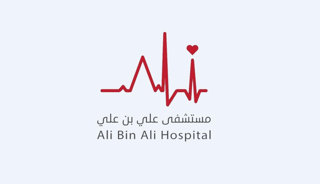 استقبال_خدمة_عملاء - وظائف باختصاصات صحية وإدارية وأمنية وفنية للرجال والنساء يعلن عنها مستشفى علي بن علي  Ali_bi11