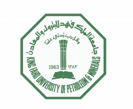 جامعة الملك فهد للبترول والمعادن: تنظم يوم مفتوح للتوظيف 1442 Almali10