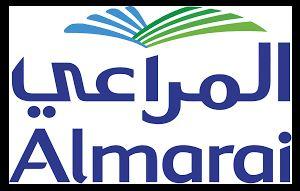 شركة المراعي: تدريب منتهي بالتوظيف براتب يصل إلى 7300 ريال Almara10