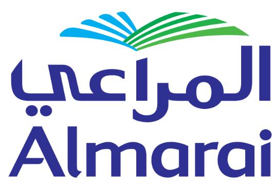 فرص عمل ادارية للنساء والرجال في شركة المراعي بالرياض وحائل Almara38